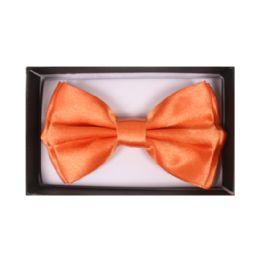 72 of Orange Bowtie 003