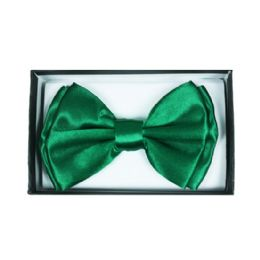 72 of Green Bowtie 011