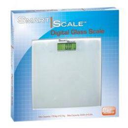 8 of Digital Glass Scale