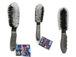48 of Auto Cleaning Brush