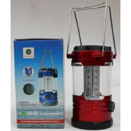 36 of Adjustable Led Camping Light