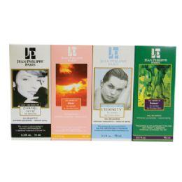 24 of Jean Phillippe Women's Perfume 2.5 oz