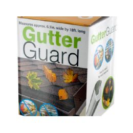18 of Gutter Guard With Hooks