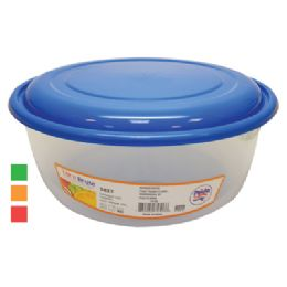 48 of 152 Oz Rolta Food Container