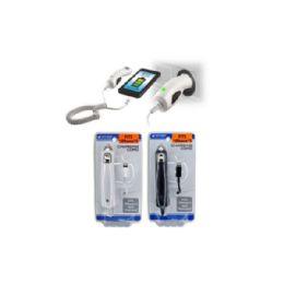 48 of Iphone Usb Car Charging Port & Cord