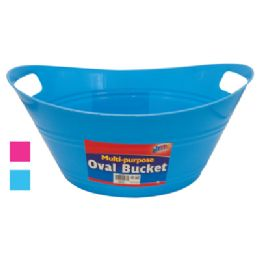 24 of MultI-Purpose Bucket