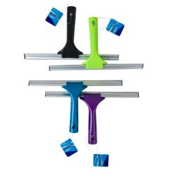72 of Squeegee Window Base