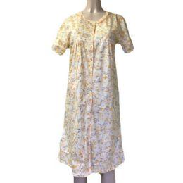 60 of Nines Ladys House Dress/ Pajama