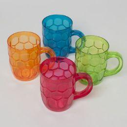 36 of Mug Plastic 22oz