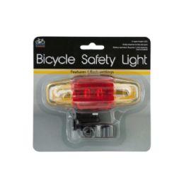 36 of Flashing Led Bicycle Safety Light