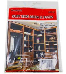 48 of Suit Bag 60cmx90cm