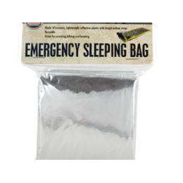 24 of Emergency Sleeping Bag