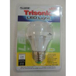 24 of 5w Led Light Bulb