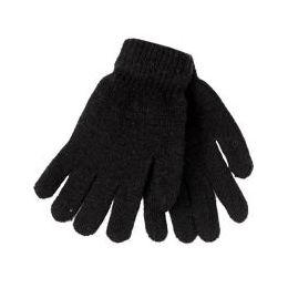 96 of Magic Stretch Glove Black Only