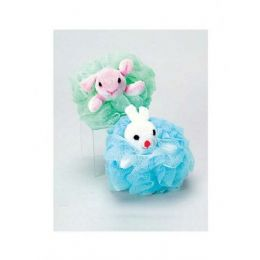 72 of Animal bath scrubber