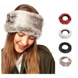 12 of Fashion Headwraps