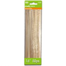 144 of Bamboo Skewers