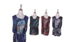 72 of Womens Fashion Short Summer Dress And Sun Dress