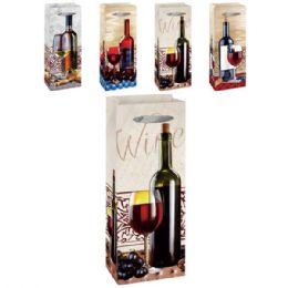 144 of Wine Gift Bag