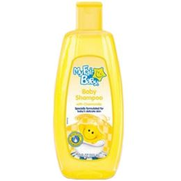 72 of Lucky baby shampoo 12oz