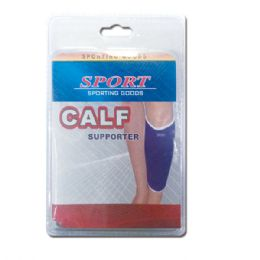 144 of Calf Support