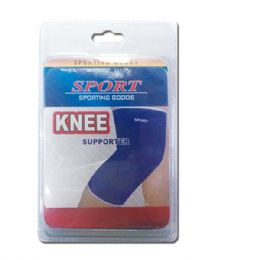 96 of Knee Support