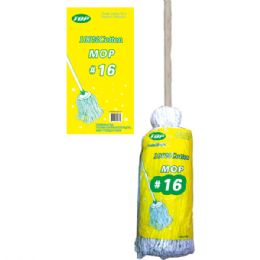 48 of Cotton Mop