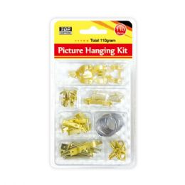 96 of Picture Hanging Kits