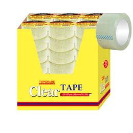 108 of Clear Tape
