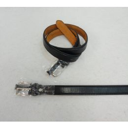 48 of Thin Black Belt