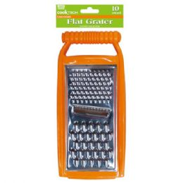 """96 of 10""""grater"""
