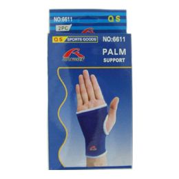 144 of 2pc Palm Support