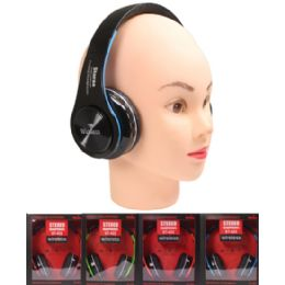 3 of Phone 020 Wireless Headphone Mixed Color