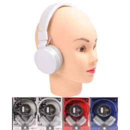 12 of Phone 022 Headphone Mixed Color