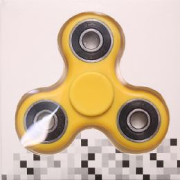 36 of Spinner 005 ( 2.5 Minutes ) Yellow Only