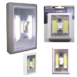36 of Portable Wall Led Light