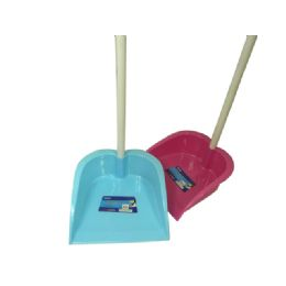 48 of Dust Pan With Handle
