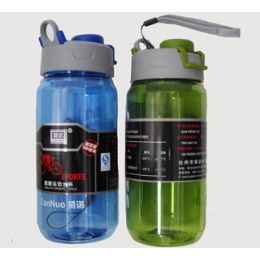 70 of Water BottlE-600ml