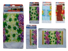 144 of Printed Kitchen Towel