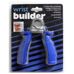 72 of Wholesale Wrist Builder