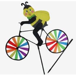24 of WindmilL-Bee On Bike