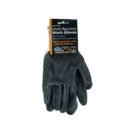 60 of LighT-Duty MultI-Purpose Work Gloves