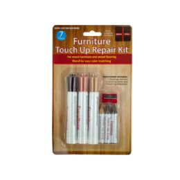 36 of Furniture Touch Up Repair Kit