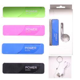 24 of Phone 056 Power Bank