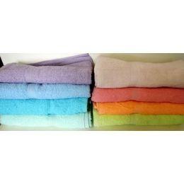 48 of Bulk Bath Towels