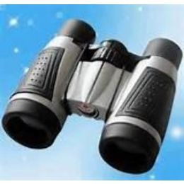 96 of Binoculars