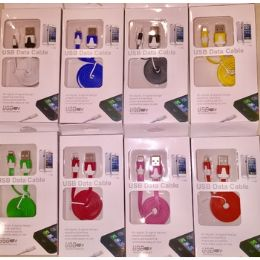 60 of Usb Data Cable For Iphone