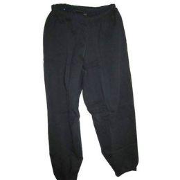 48 of Men's Sweatpants - Heavy Weight