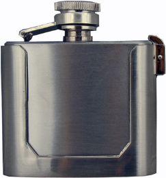 12 of Flask Belt Buckle