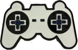 24 of Controller Belt Buckle